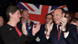 Democratic Unionist Party02
