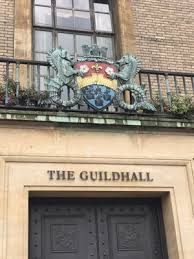 Guildhall image