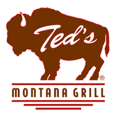 Montana Grill. png