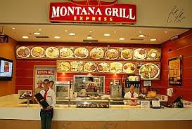 Montana Grill 02