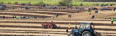 National Ploughing Championships 03