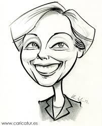 Regina Doherty T.D.jpg cartoon