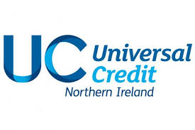 Universal Credit Northern Ireland
