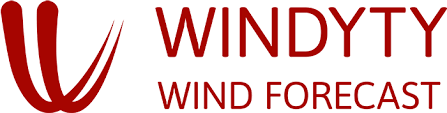 Windy TV logo
