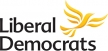 The Lib Dem Party Are Warning About the Effects of Support for Mortgage Interest (SMI) Changes.