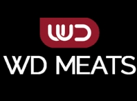 Northern Ireland, Coleraine, WD Meats Offer Training Opportunities