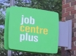 Jobcentre Plus Opening Times and Benefit Payments for Monday 26 August