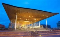 Welsh Assembly - Poverty in Wales