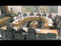 Work & Pensions Committee Medical Assessments for Disability Benefits PIP and ESA