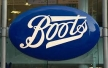 Boots Under Pressure To Reduce Contraceptive Prices