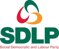 Social Democratic Labour Party