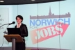 Norwich For Jobs Aims to Cut Unemployment