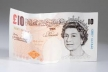 Time is Running Out For Old £10 Notes
