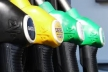 ONS Figures Show Inflation Eases a Little Due to Lower Petrol Prices