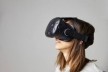 Virtual Reality For Disabled People - Some Tips and Hints