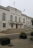 Hackney Town Hall Sent Bailiffs to More Than 700 Benefit Claimants