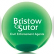 The ABC Does Battle with Bristow Sutor and Essex County Council