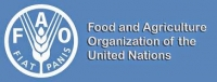 The United Nations Food and Agriculture Organization Have Added Us To Their Press Release List