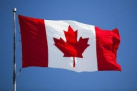 Employment in Canada Exceeeds Forcasts