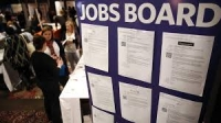COVID Crisis Is Being Followed by A Jobs Crisis Resolution Foundation Report Highlights