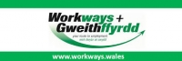 Looking For Work in Wales? Workways+ May Be Able to Help