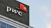 The Department for The Economy and PwC Have Launched A New Assured Skills Academy