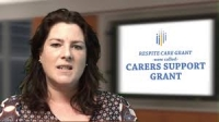Carer's Support Grant Paid Today in Ireland