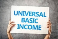 UK GOV Must Introduce Emergency Universal Basic Income Say SNP