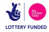 BIG Lottery Report to Build Evidence Base For Government's Dormant Accounts Financial Inclusion Initiative