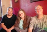 Harlow Teen Denied Benefits Despite Urgently Needing Kidney