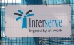 Interserve: Major Government Contractor Seeks Second Rescue Deal