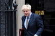 Boris Johnson Announces Training and Skills Transformation
