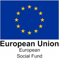 European Social Fund and Regional Development Fund Projects Have Transformed the Lives of Thousands Across Northern Ireland