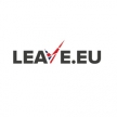 Electoral Commission Statement on Investigation Into Leave.EU