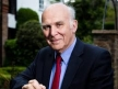 Extracts of Vince Cable's Main Lib Dem Conference Speech