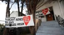 Moms 4 Housing Evicted By Police As California Homeless Crisis Deepens