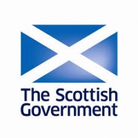 In Work Benefits Subject of a Scottish Social Security Review