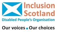 Inclusion Scotland Welcomes the ABC Aboard