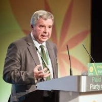 Plaid Cymru Say Social Care Cuts Could Led to Unnecessary Deaths