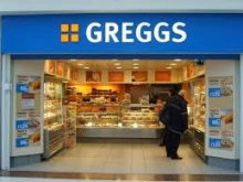 Making Work Pay - Greggs Workers Bonus Goes Mainly to the Government
