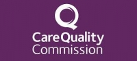Care Quality Commission Contact Centre Operating at Limited Capacity
